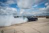 2015_Throttle_Jockeys_Car_Show_And_Drags_177