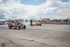2015_Throttle_Jockeys_Car_Show_And_Drags_419