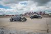 2015_Throttle_Jockeys_Car_Show_And_Drags_313