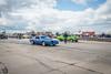2015_Throttle_Jockeys_Car_Show_And_Drags_418