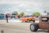 2015_Throttle_Jockeys_Car_Show_And_Drags_510