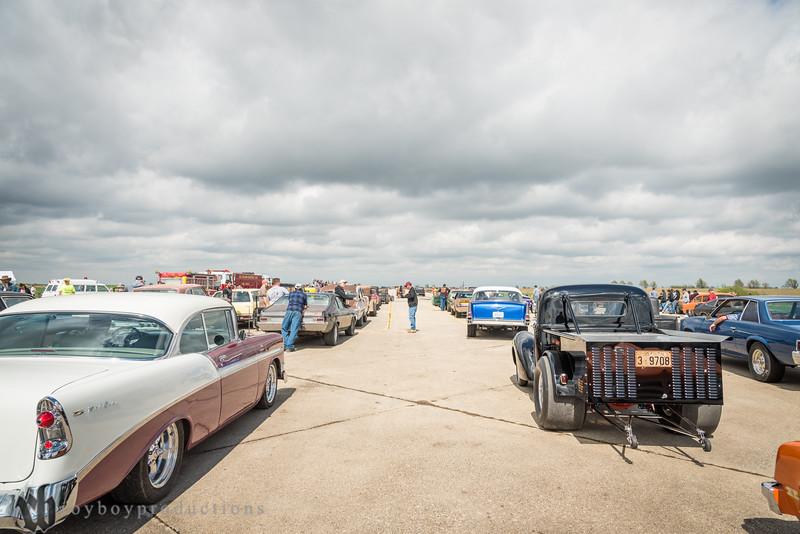2015_Throttle_Jockeys_Car_Show_And_Drags_566