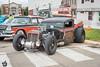 2015_Throttle_Jockeys_Car_Show_And_Drags_113