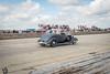 2015_Throttle_Jockeys_Car_Show_And_Drags_497