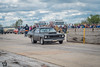 2015_Throttle_Jockeys_Car_Show_And_Drags_335