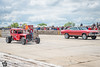 2015_Throttle_Jockeys_Car_Show_And_Drags_431