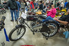 2015-Vintage-Motorcycle-Show--16678