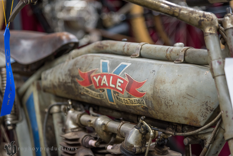 2015-Vintage-Motorcycle-Show--54716