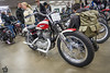 2015-Vintage-Motorcycle-Show--47709