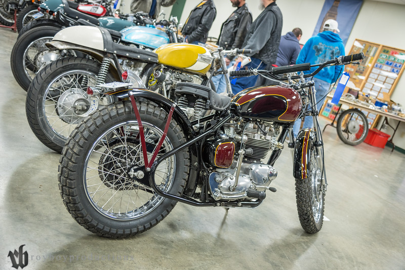 2015-Vintage-Motorcycle-Show--18680