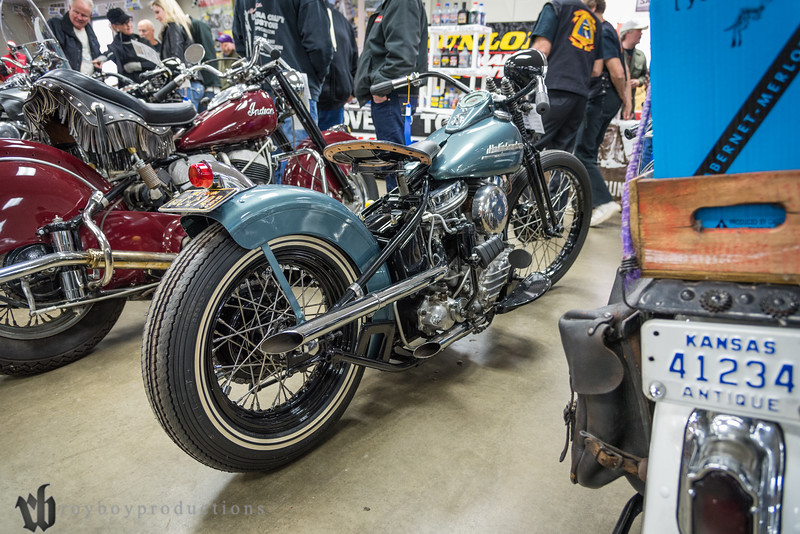 2015-Vintage-Motorcycle-Show--45707