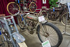 2015-Vintage-Motorcycle-Show--55717