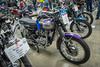 2015-Vintage-Motorcycle-Show--31693