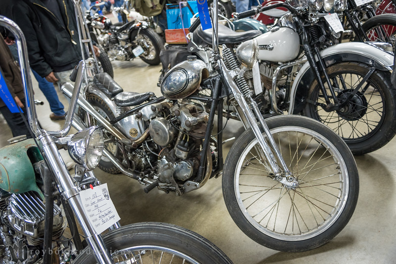 2015-Vintage-Motorcycle-Show--12674