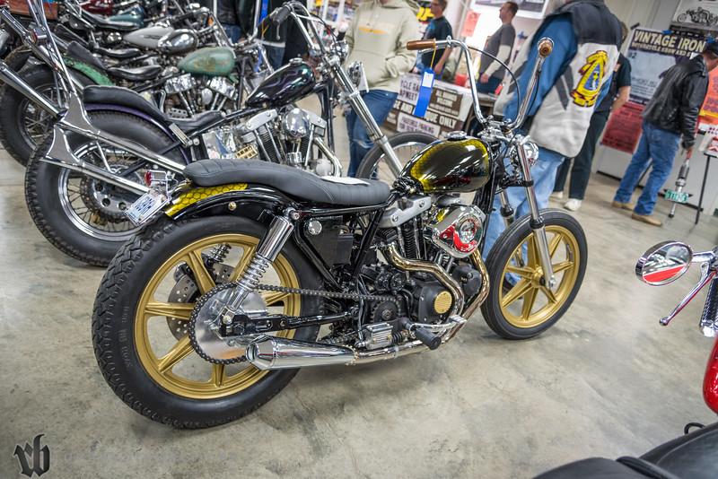 2015-Vintage-Motorcycle-Show--41703