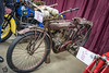 2015-Vintage-Motorcycle-Show--46708