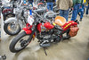 2015-Vintage-Motorcycle-Show--5667