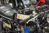 2015-Vintage-Motorcycle-Show--40702