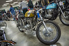 2015-Vintage-Motorcycle-Show--38700