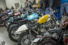 2015-Vintage-Motorcycle-Show--19681