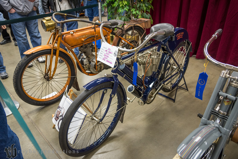 2015-Vintage-Motorcycle-Show--1663