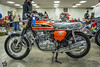 2015-Vintage-Motorcycle-Show--52714