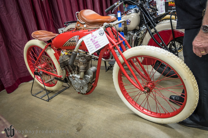 2015-Vintage-Motorcycle-Show--29691