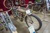 2015-Vintage-Motorcycle-Show--57719