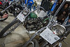 2015-Vintage-Motorcycle-Show--10672