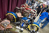 2015-Vintage-Motorcycle-Show--28690