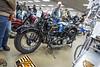 2015-Vintage-Motorcycle-Show--6668