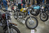2015-Vintage-Motorcycle-Show--37699