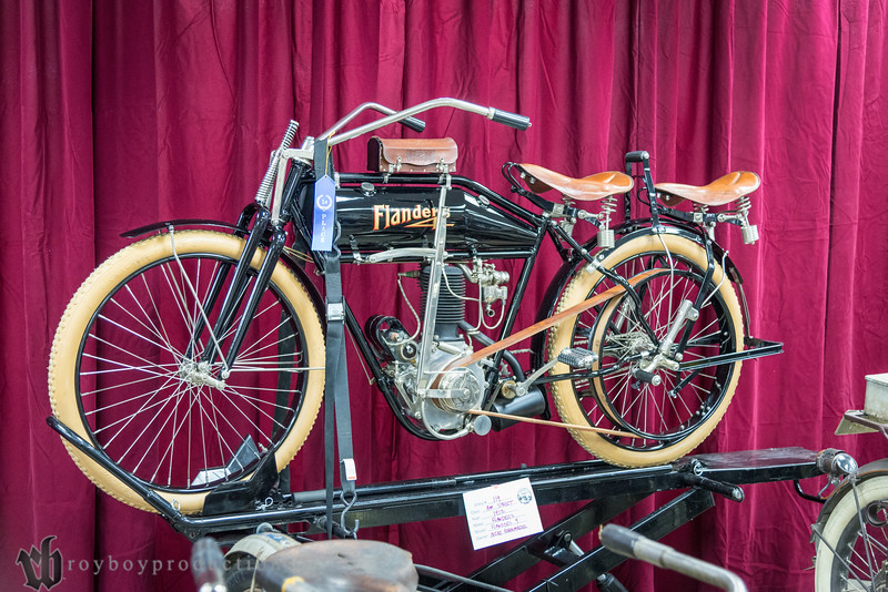 2015-Vintage-Motorcycle-Show--3665