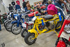 2015-Vintage-Motorcycle-Show--53715