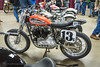 2015-Vintage-Motorcycle-Show--25687