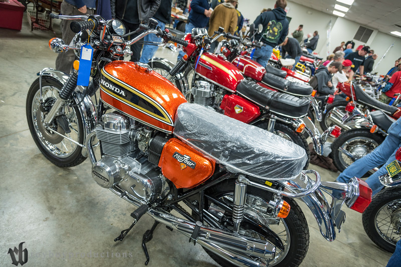 2015-Vintage-Motorcycle-Show--13675