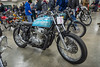 2015-Vintage-Motorcycle-Show--33695