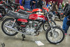 2015-Vintage-Motorcycle-Show--21683