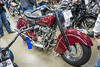 2015-Vintage-Motorcycle-Show--7669