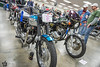 2015-Vintage-Motorcycle-Show--32694