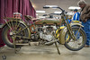 2015-Vintage-Motorcycle-Show--27689