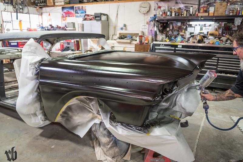 4-11-15_Premier_Body_And_Paint_Shop_Visit_002