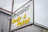 4-11-15_Premier_Body_And_Paint_Shop_Visit_032
