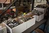 4-11-15_Shoebox_Central_Shop_Visit_050