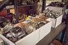 4-11-15_Shoebox_Central_Shop_Visit_046