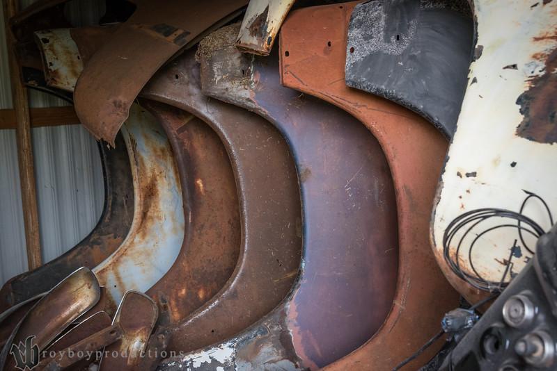 4-11-15_Shoebox_Central_Shop_Visit_038
