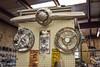 4-11-15_Shoebox_Central_Shop_Visit_013