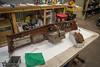 4-11-15_Shoebox_Central_Shop_Visit_001