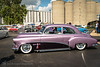 2015_CustomCarRevival__446
