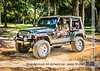 All American Jeep Show 2015-041
